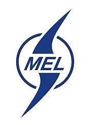 MEiL_logo