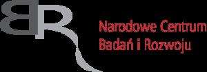 ncbir_logo_z_czerwonym_napisem
